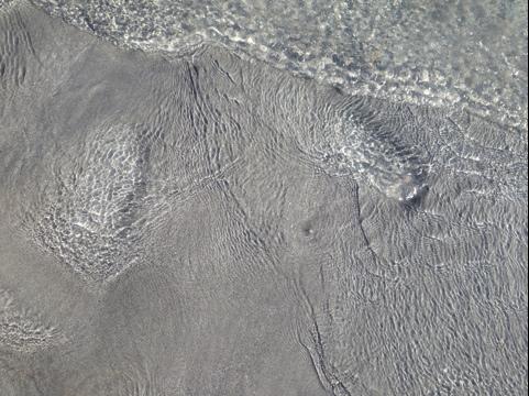 20111228-143715.jpg